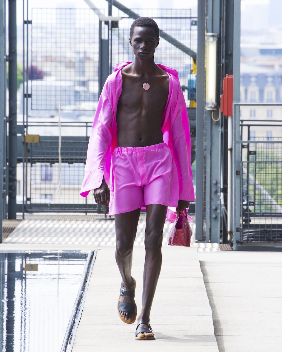 Ludovic de Saint Sernin SS20 Look 17_Behind_The_Blinds_Magazine_.jpg