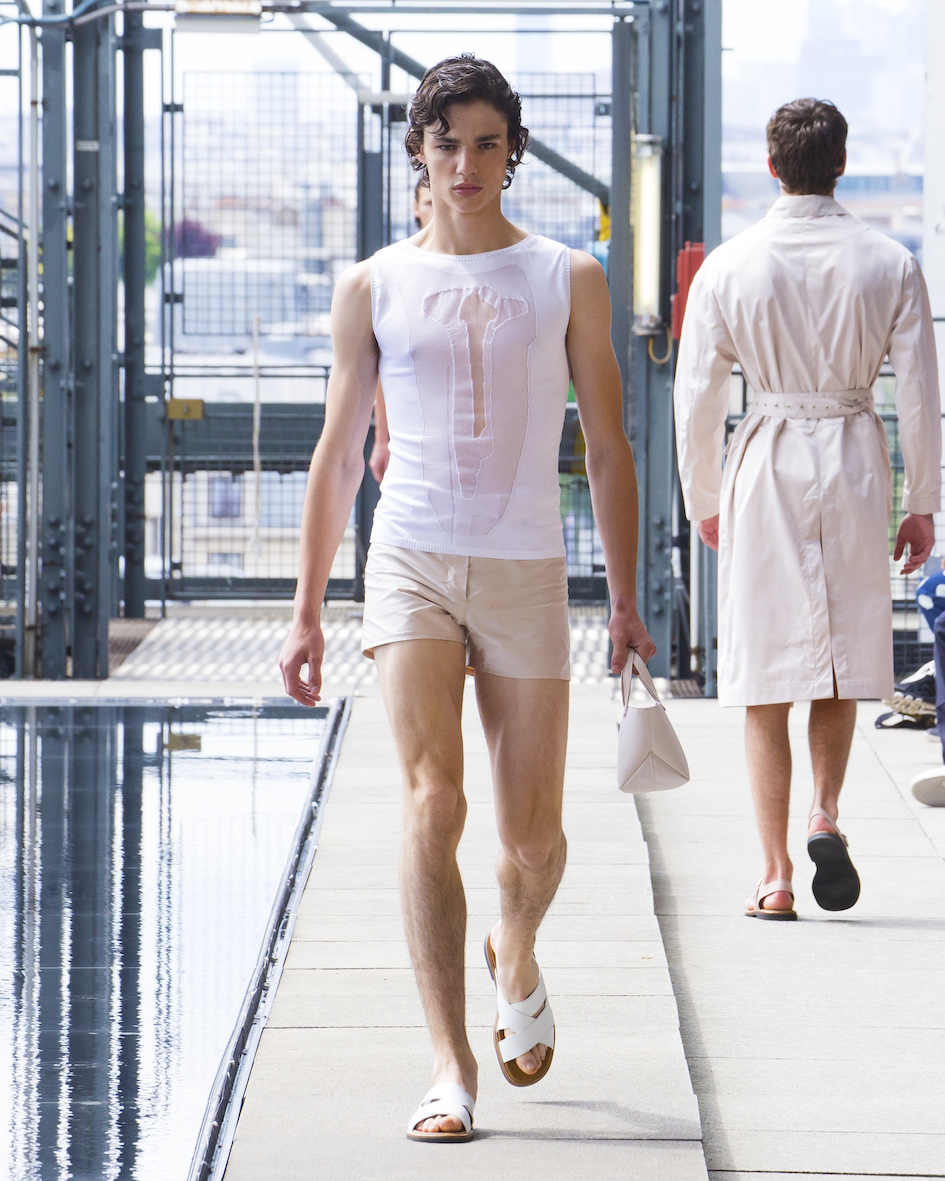 Ludovic de Saint Sernin SS20 Look 6_Behind_The_Blinds_Magazine_.jpg