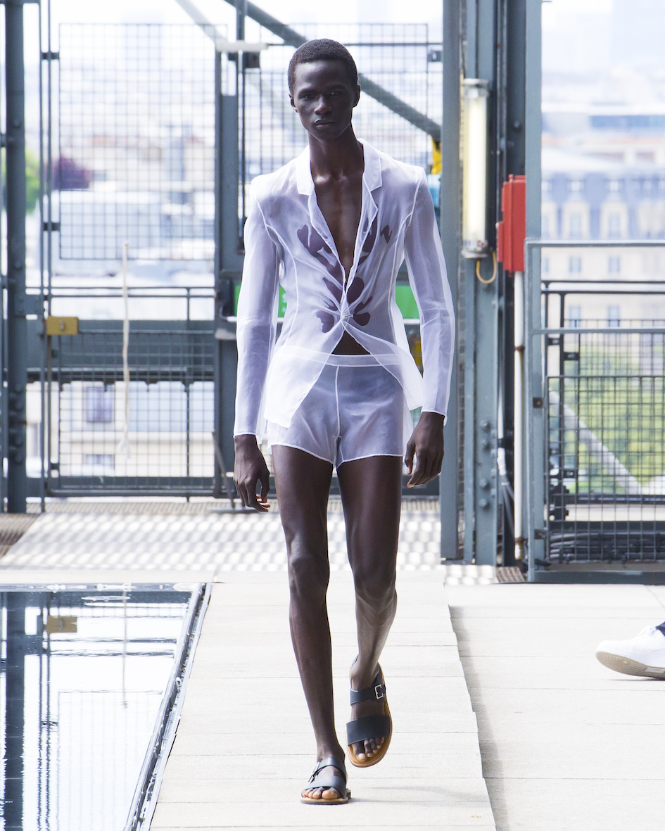 Ludovic de Saint Sernin SS20 Look 2_Behind_The_Blinds_Magazine_.jpg