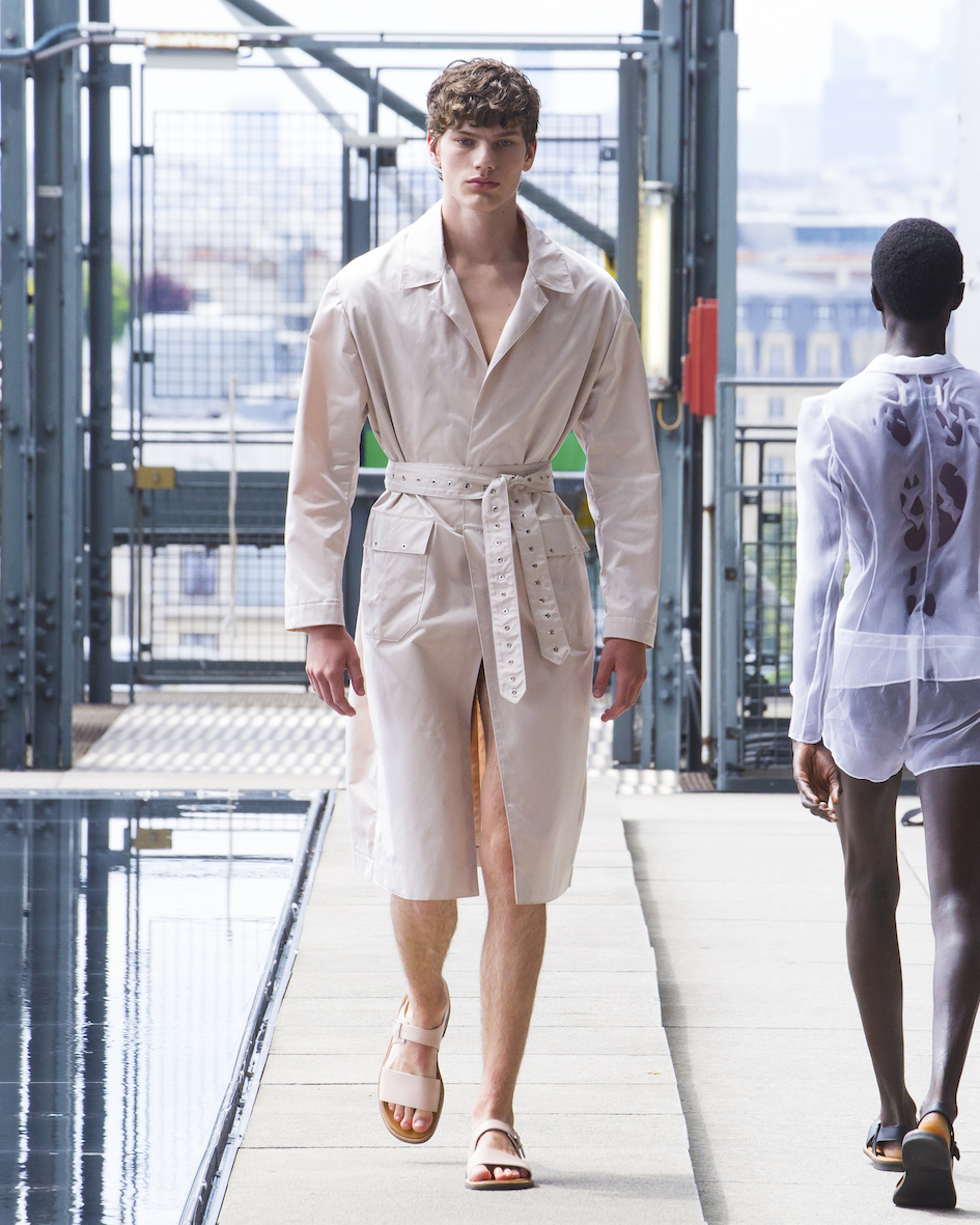 Ludovic de Saint Sernin SS20 Look 4_Behind_The_Blinds_Magazine_.jpg