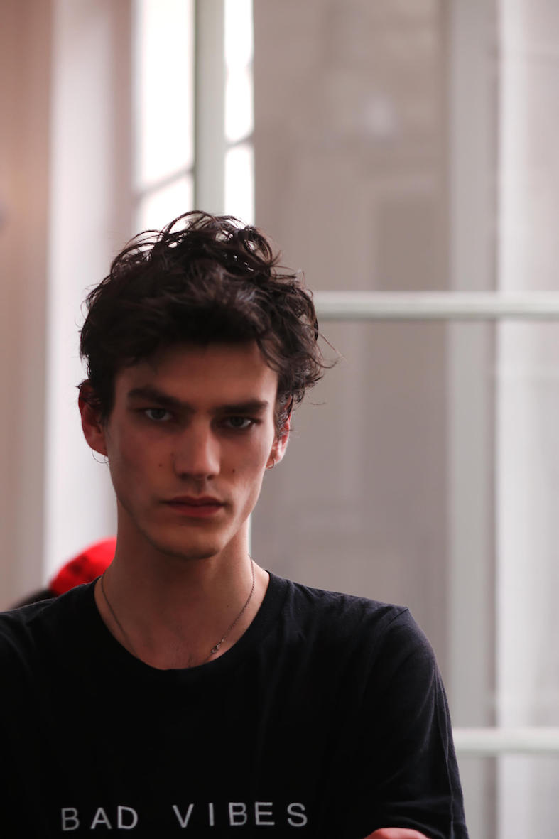 _Behind_The_Blinds_Magazine_BTBonline_Boys_Backstage_SS20_by_Merel_Hart_C86P2817.JPG