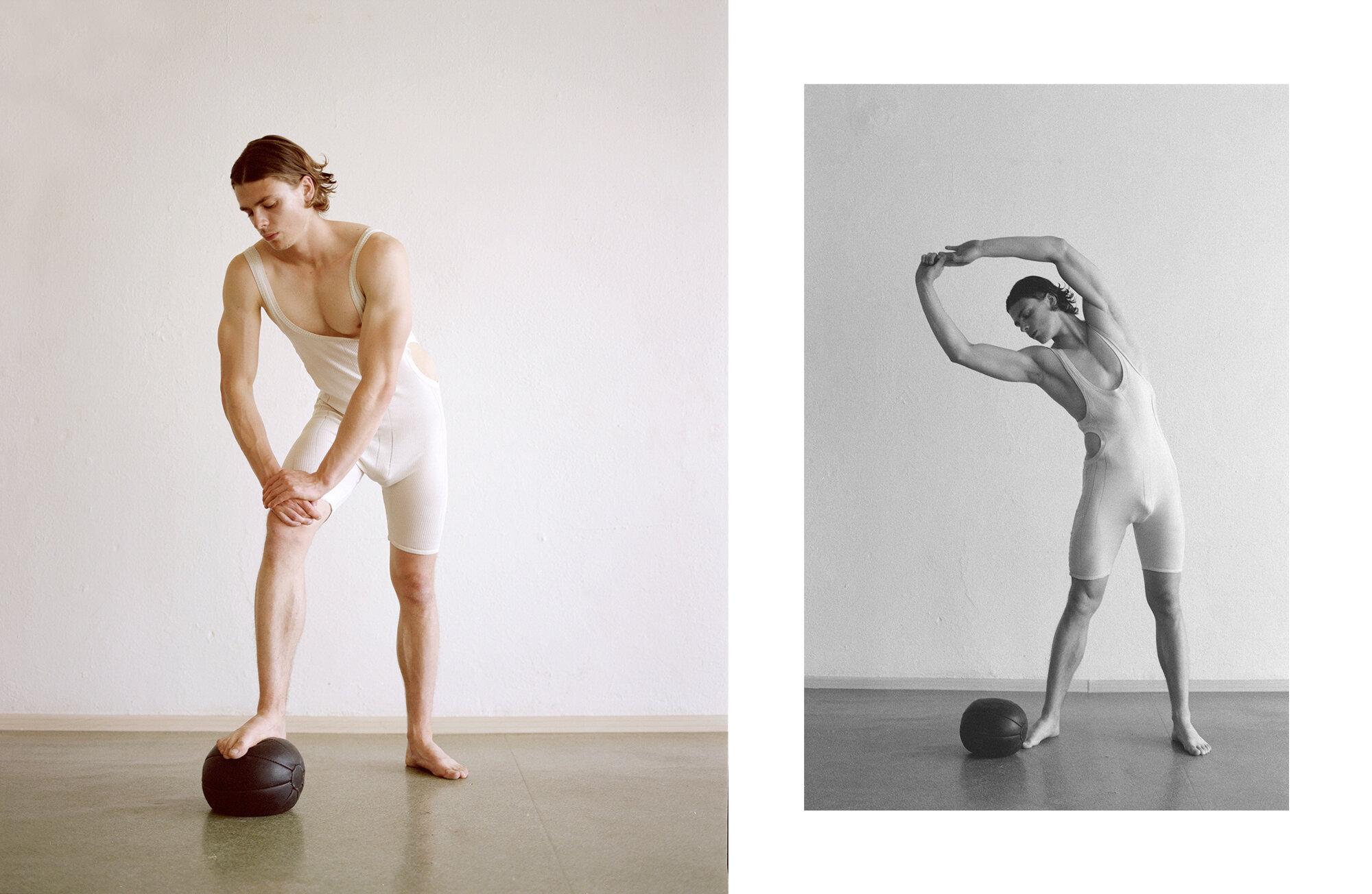 gymboys02.jpg