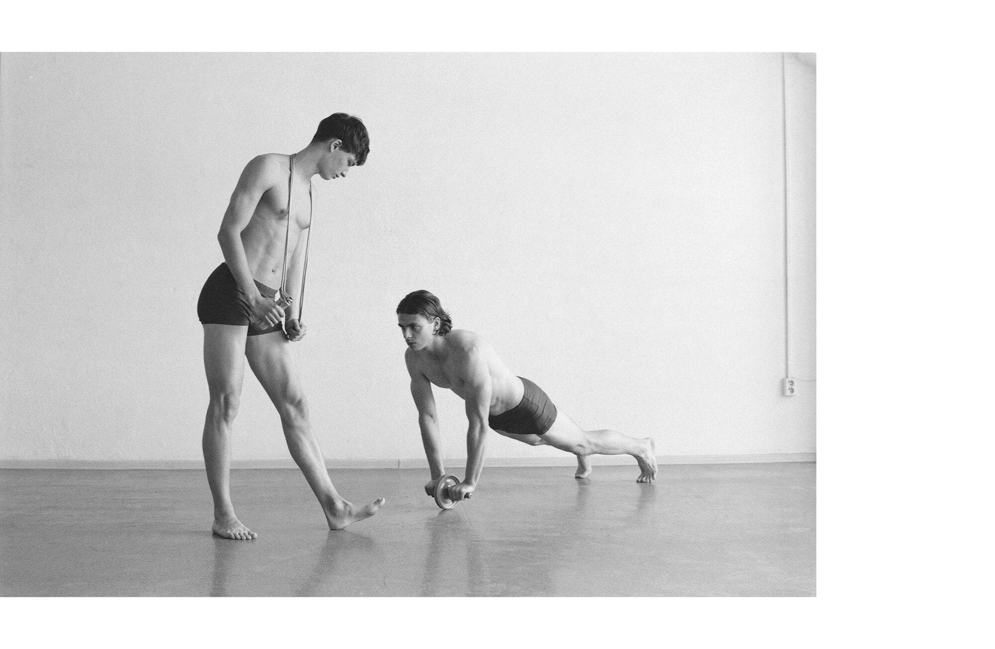 gymboys06.jpg