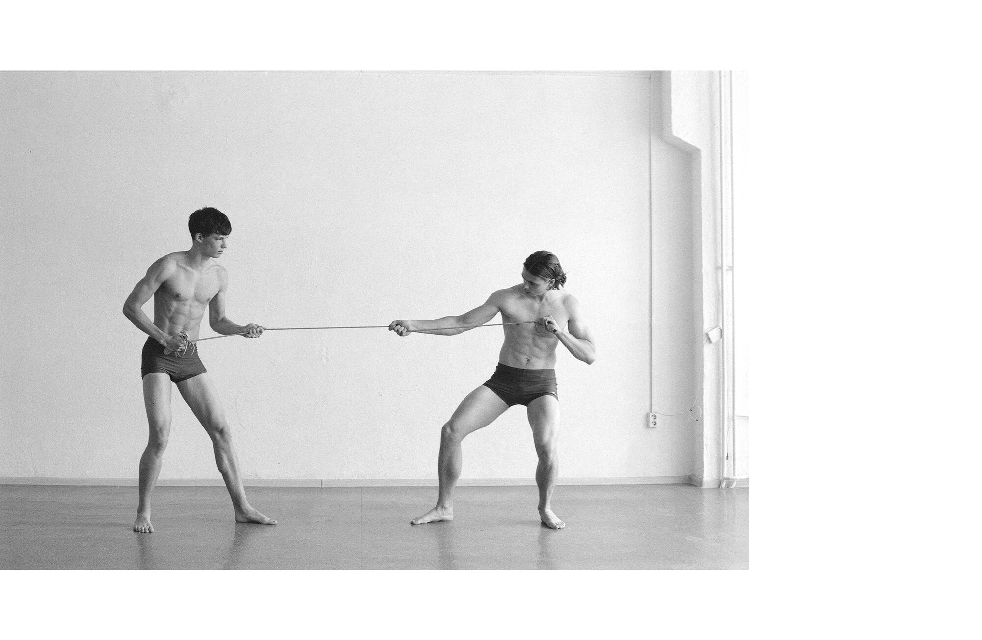 gymboys14.jpg