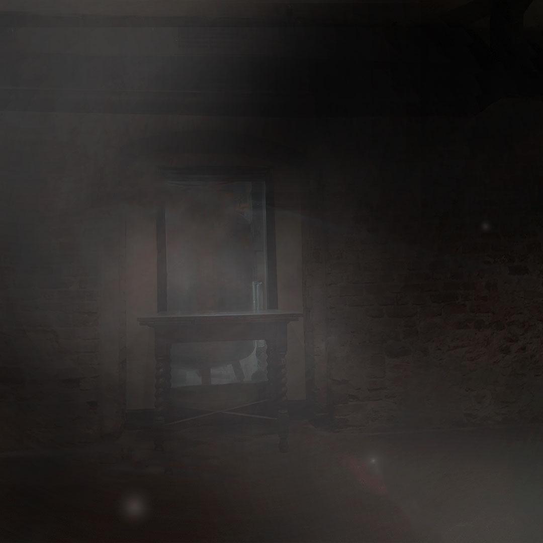 windowComp3.jpg