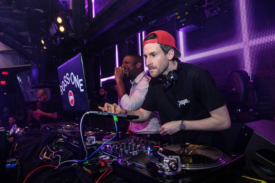 ROSS DJ IRIE.jpg