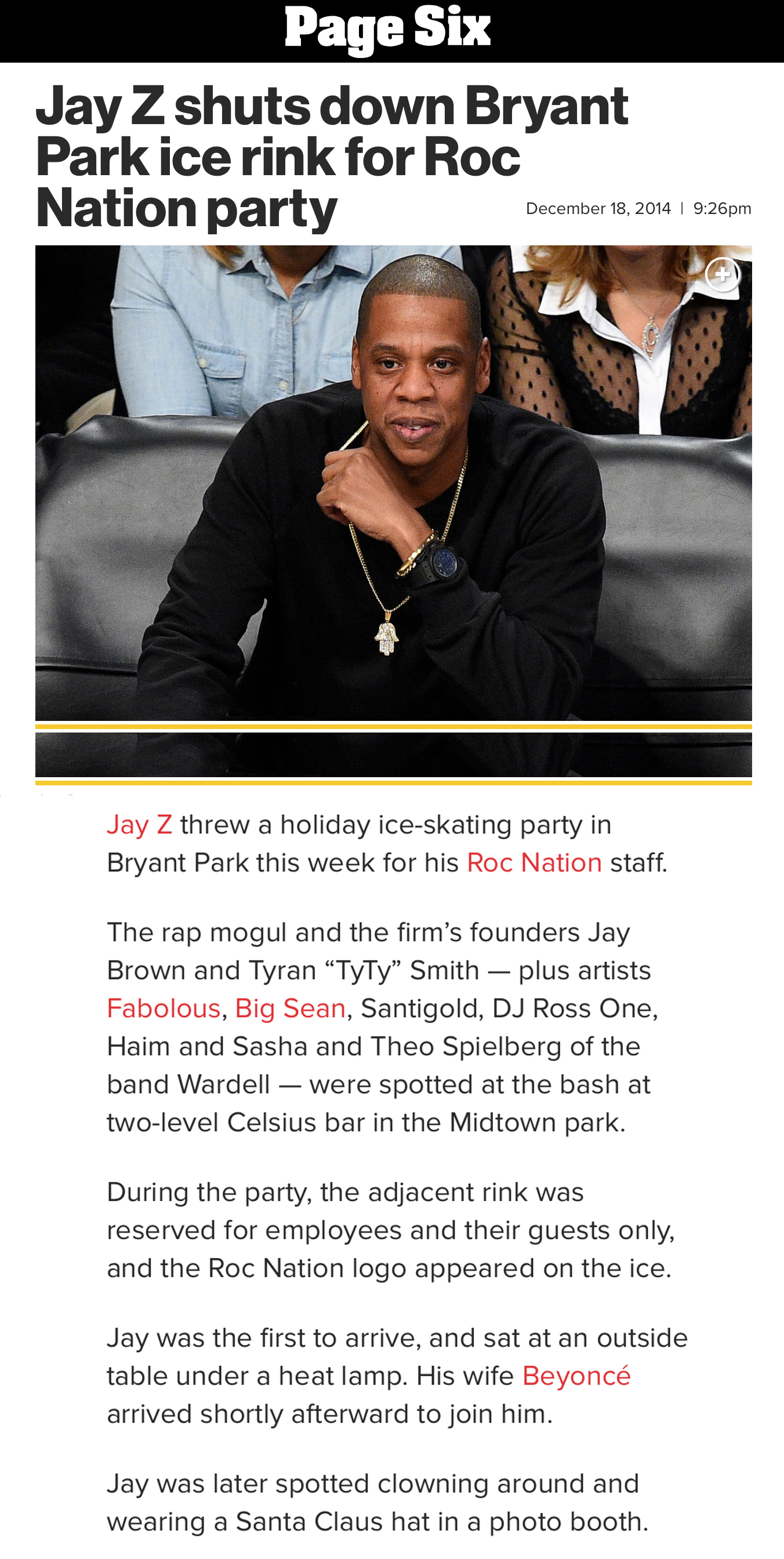 Page Six Ross One Jay Z Roc Nation Skating.jpg