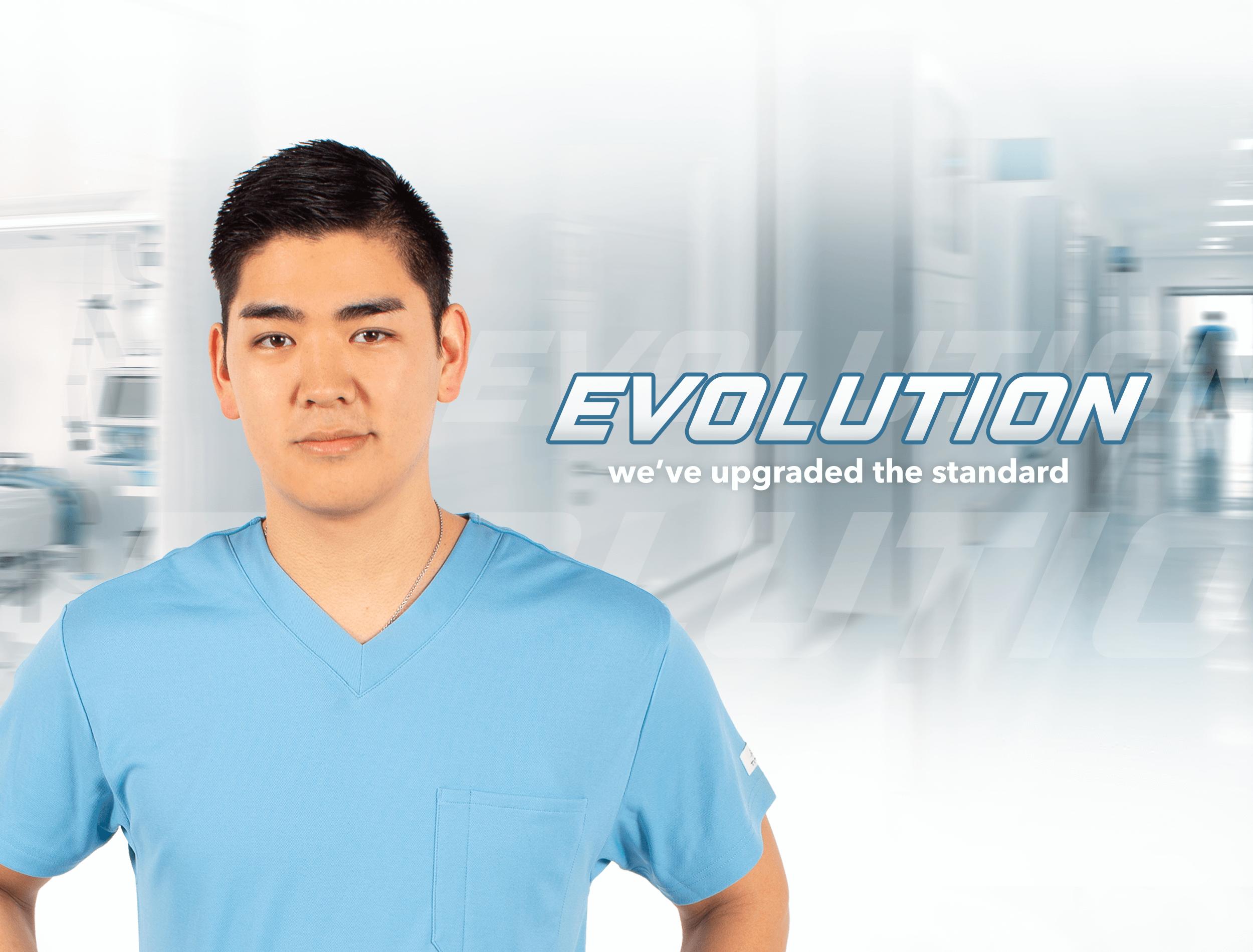 webSlider_evolution_2019.png