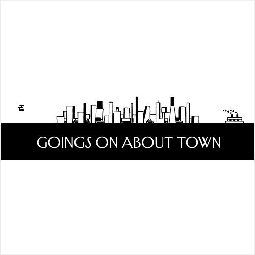 tile_press_goingsontown.jpg