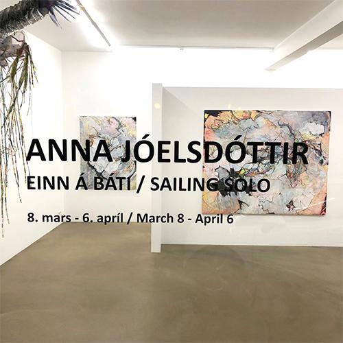 tile_exhibitions_sailingsolo.jpg