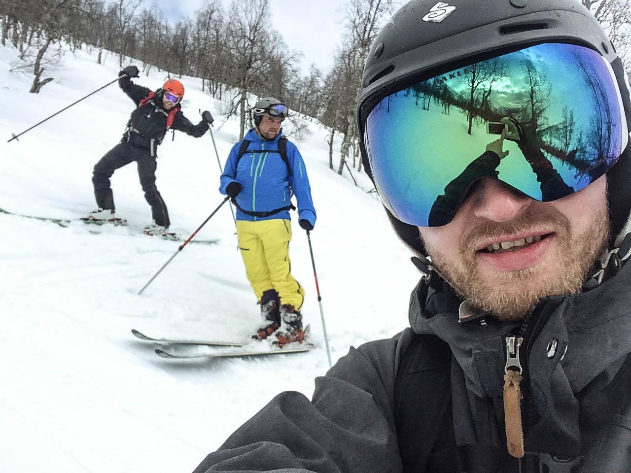 ski og brett.jpg