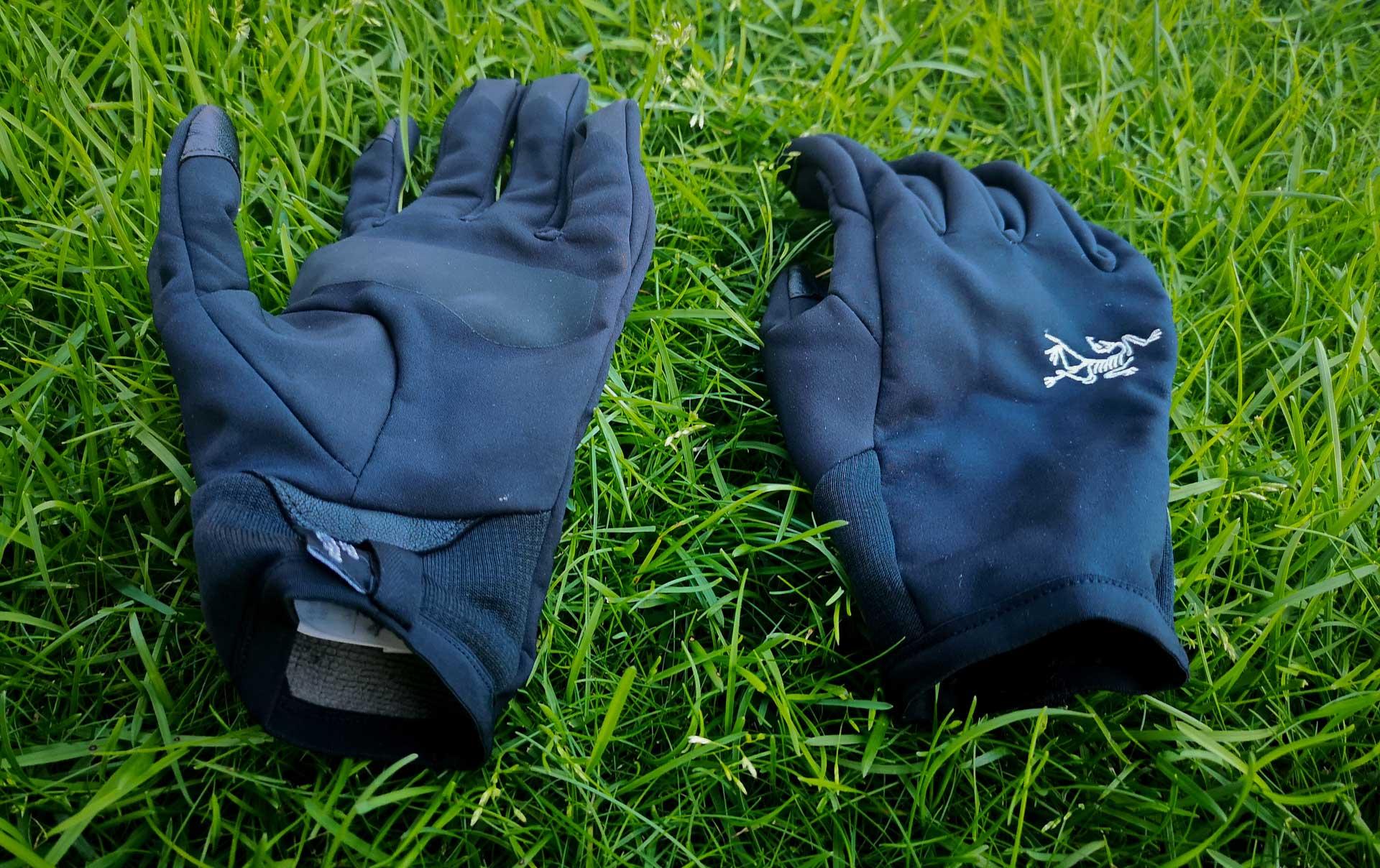 Arc'teryx-Venta-Glove.jpg