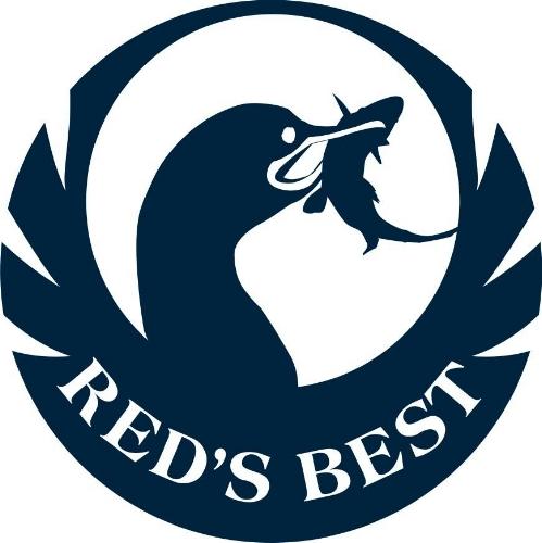 RedsBest.jpg