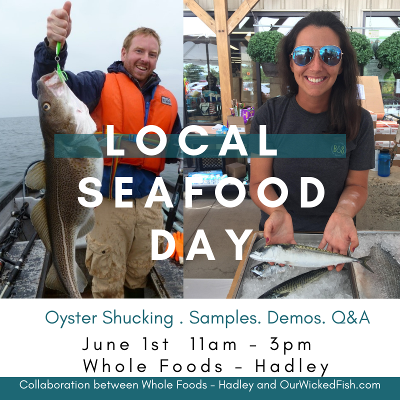 Local Seafood Day @ whole foods.png