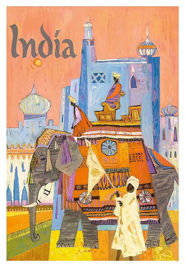 india-elephant-vintage-travel-poster-by-s-hall-retro-graphics.jpg