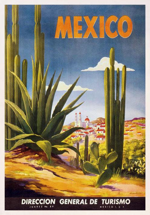 vintage-travel-poster-mexico-direccion-general-de-turismo-5490-p.jpg