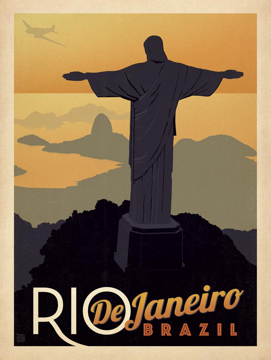 WT_RioDeJaniero_PC - Copy.jpg