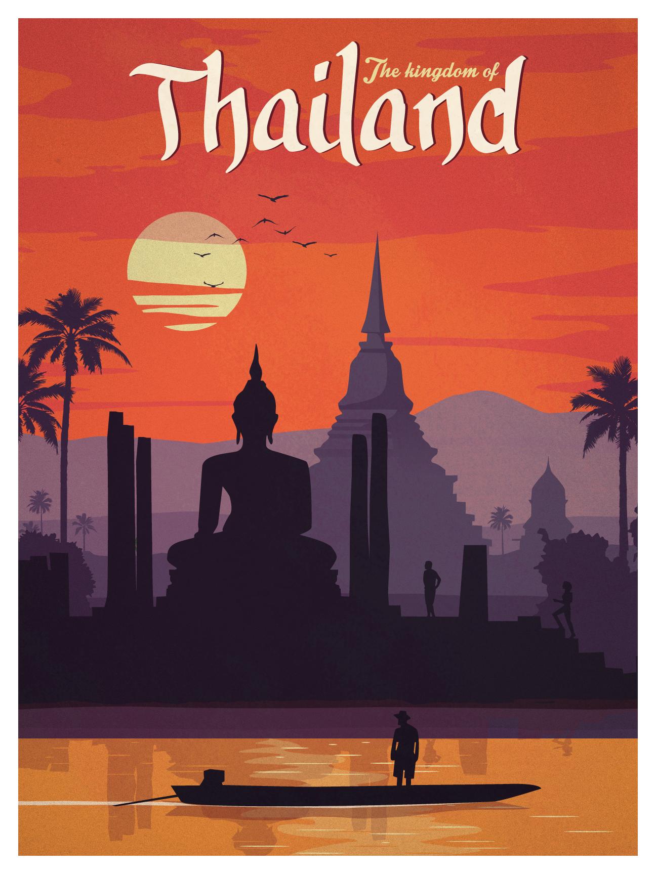 Vintage_Thailand_print_Final!!!.png