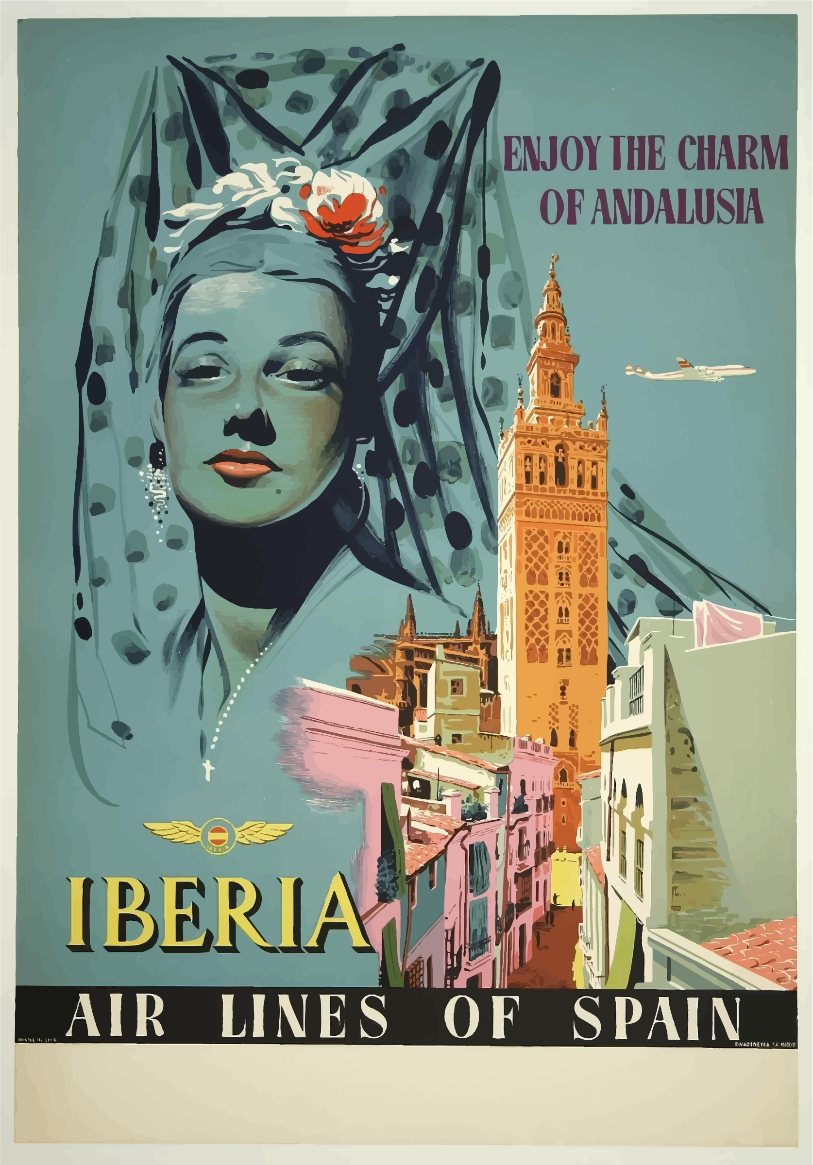 Vintage-Travel-Poster-Andalusia-Spain.png