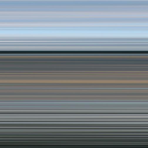 water linessm.jpg