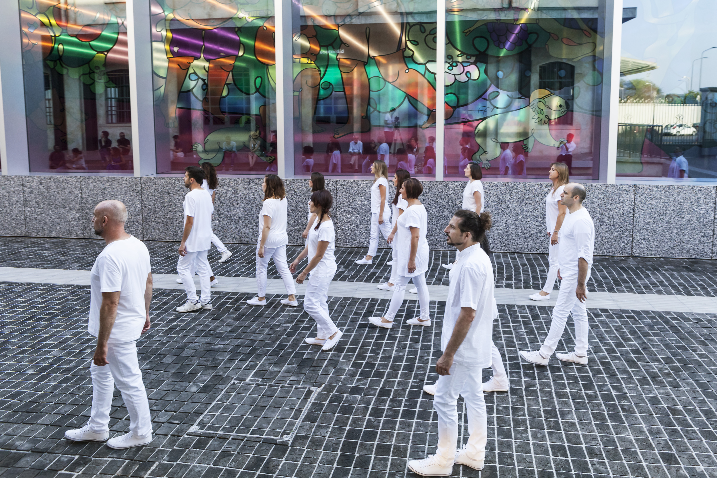 Fondazione Prada - Nástio Mosquito_Performance 7.jpg