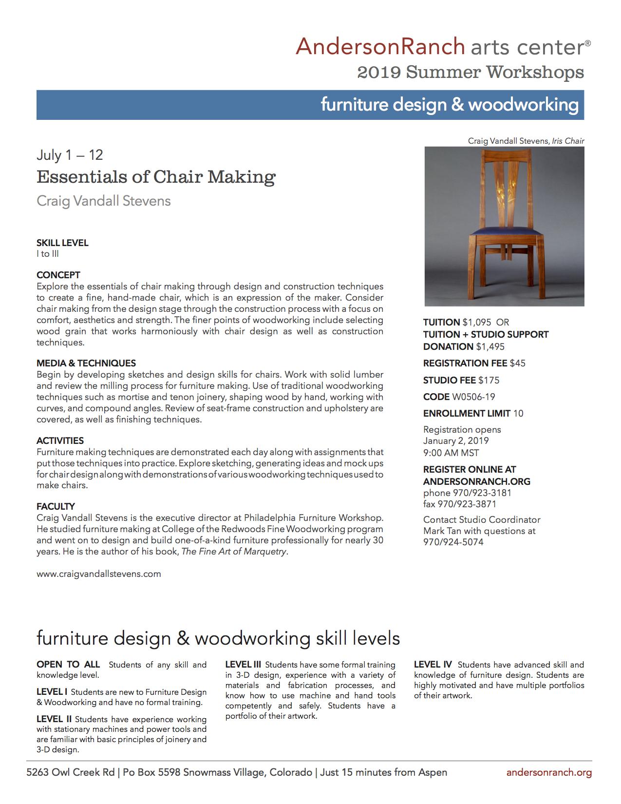 Essentials of Chair Making.jpeg