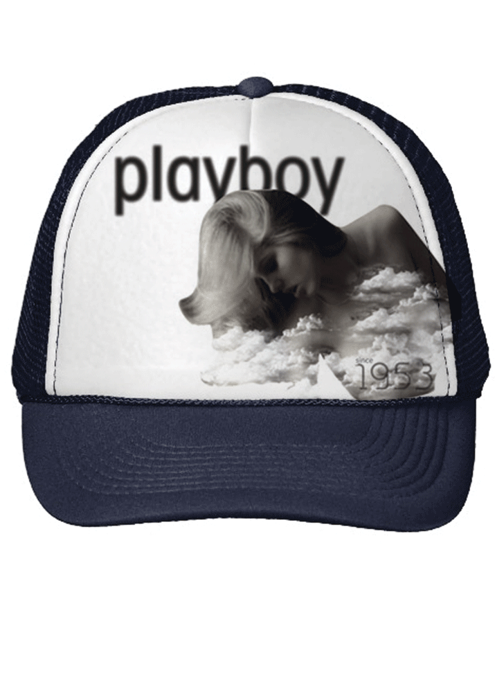 Carnilius_Playboy10.png