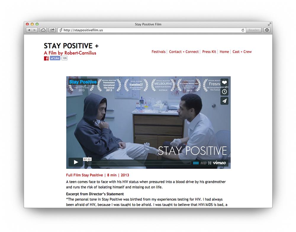 Carnilius_StayPositiveWebsite.png