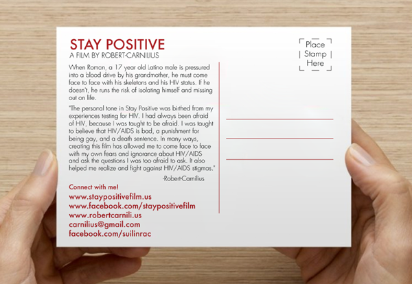 Carnilius_StayPositivepostcard.png