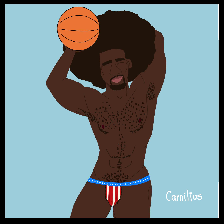 Carnilius_Harlem.png