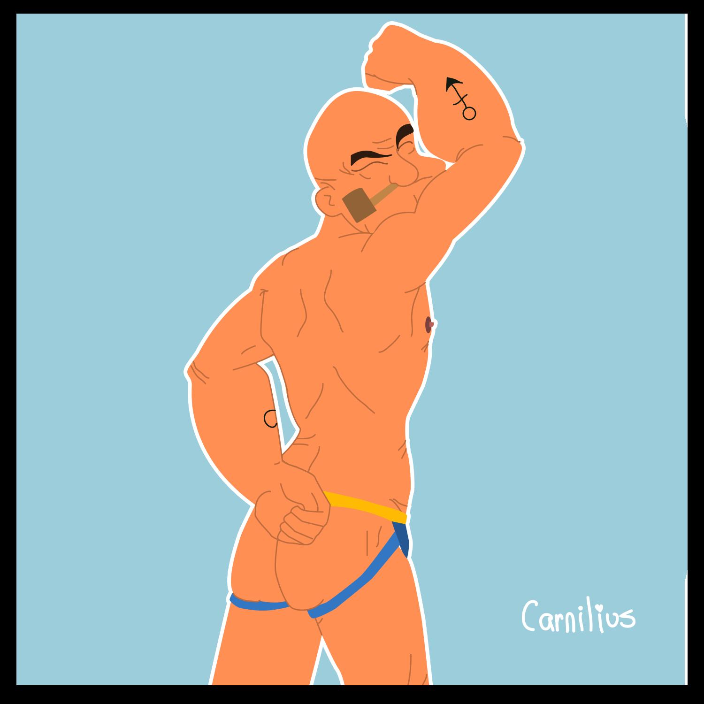 Carnilius_Popeye.png
