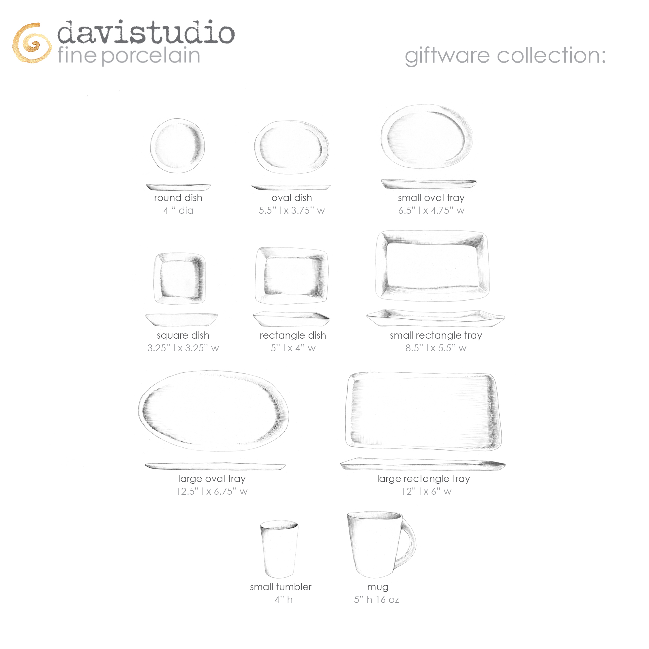 silhouette_giftware new.jpg