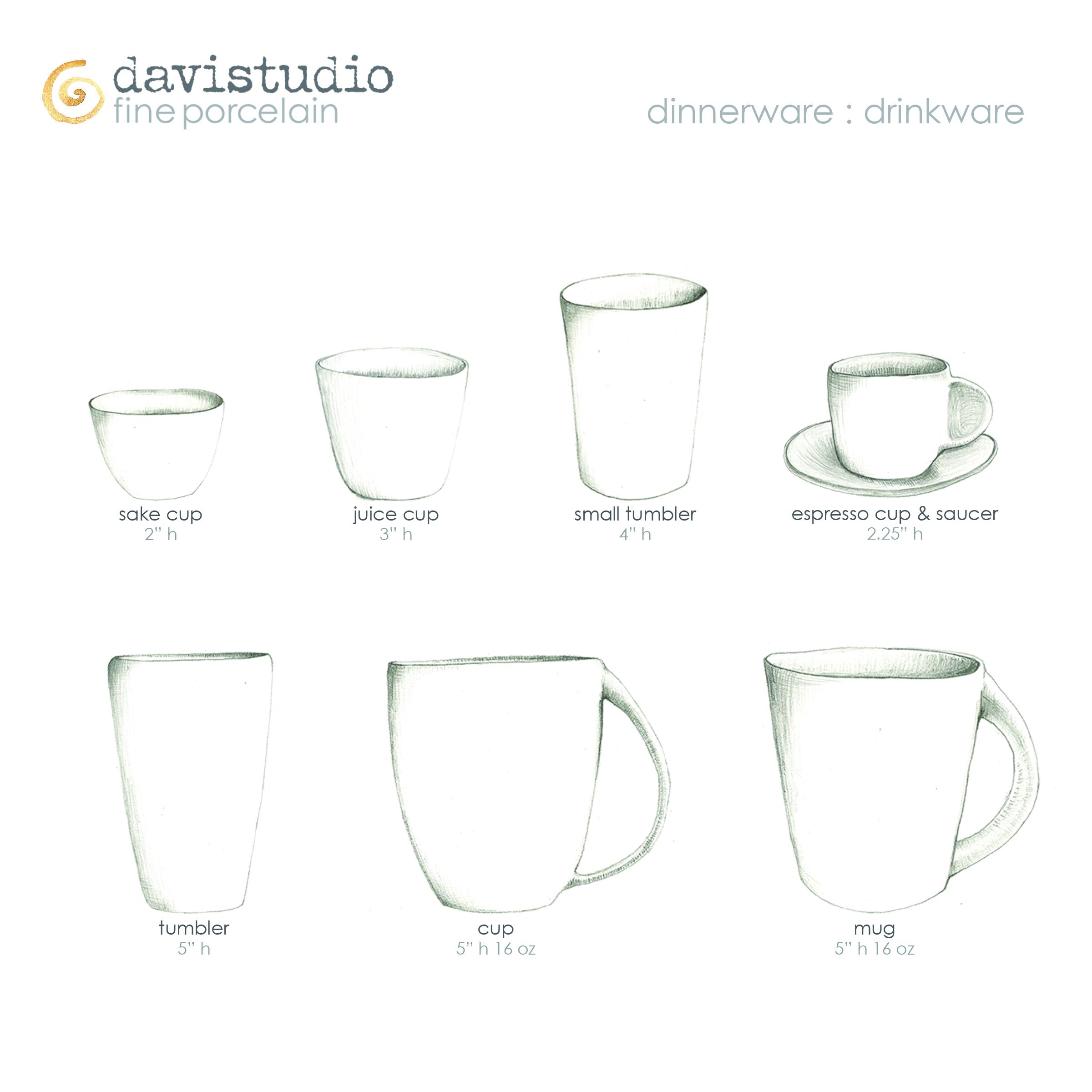 tabletop_drinkware.jpg