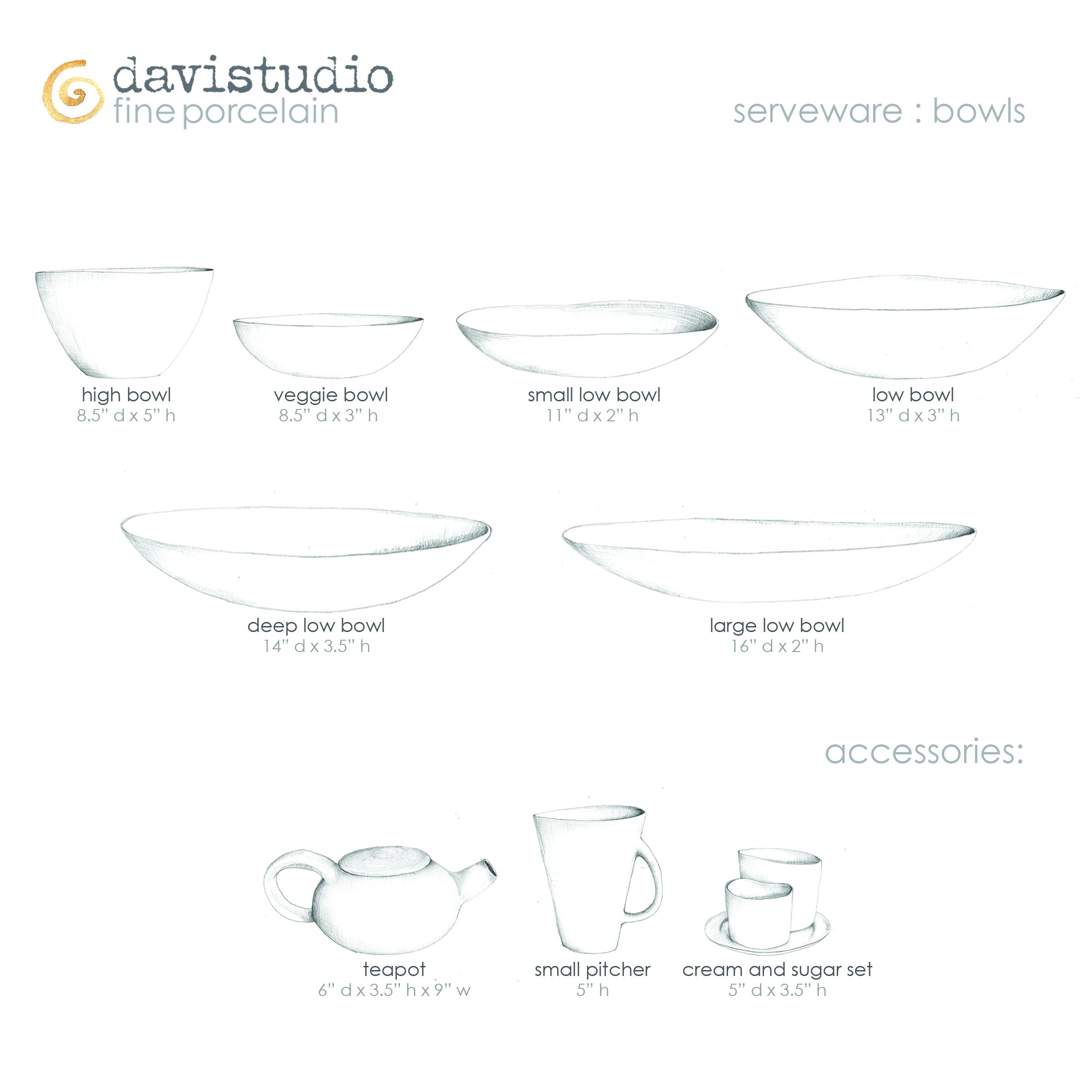 serveware_bowls.jpg