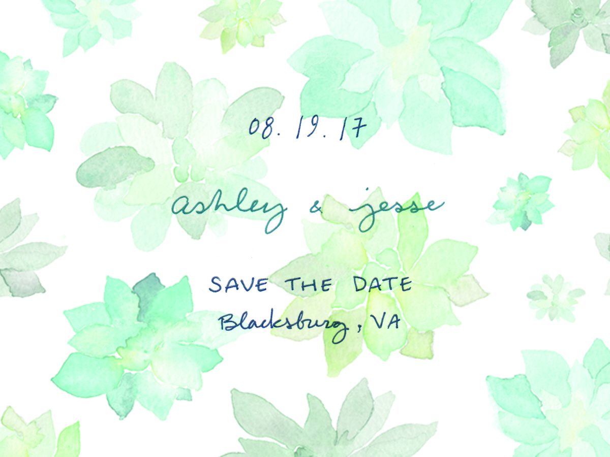 Ashley save the date v6.jpg