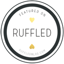 ruffled-featured-1.png