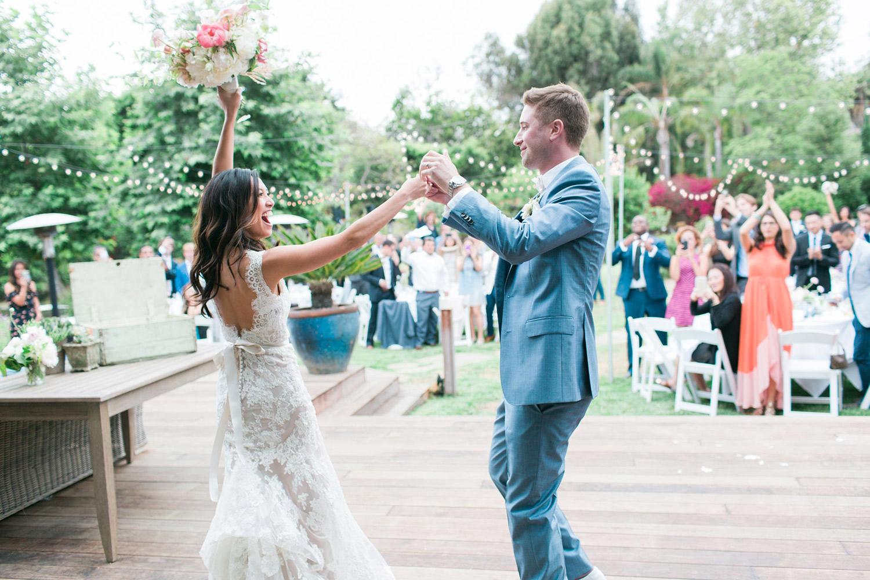 Malibu-Estate-Wedding-Photography-Leah-Vis-41.jpg