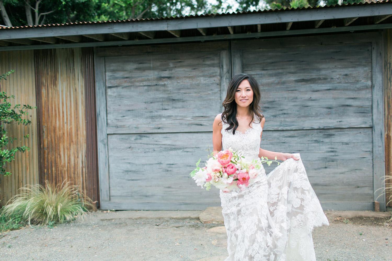 Malibu-Estate-Wedding-Photography-Leah-Vis-12.jpg