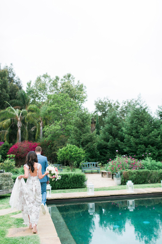 Malibu-Estate-Wedding-Photography-Leah-Vis-19.jpg
