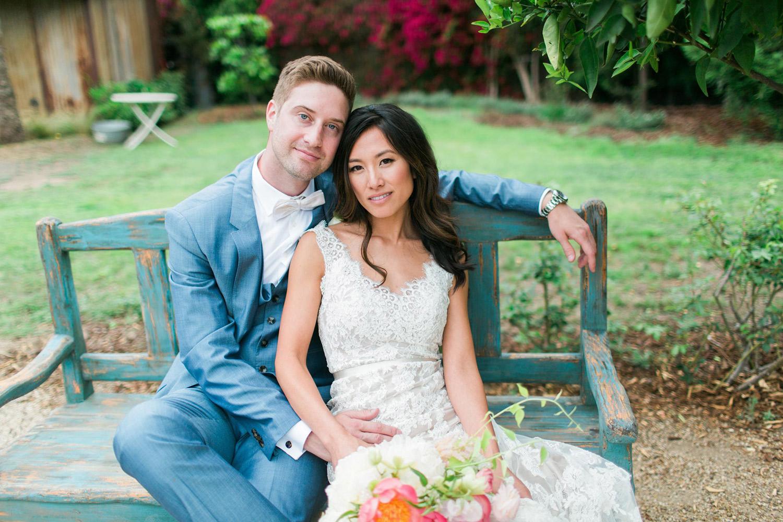 Malibu-Estate-Wedding-Photography-Leah-Vis-23.jpg