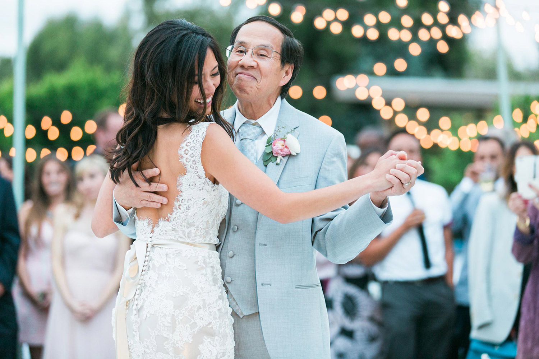 Malibu-Estate-Wedding-Photography-Leah-Vis-49.jpg