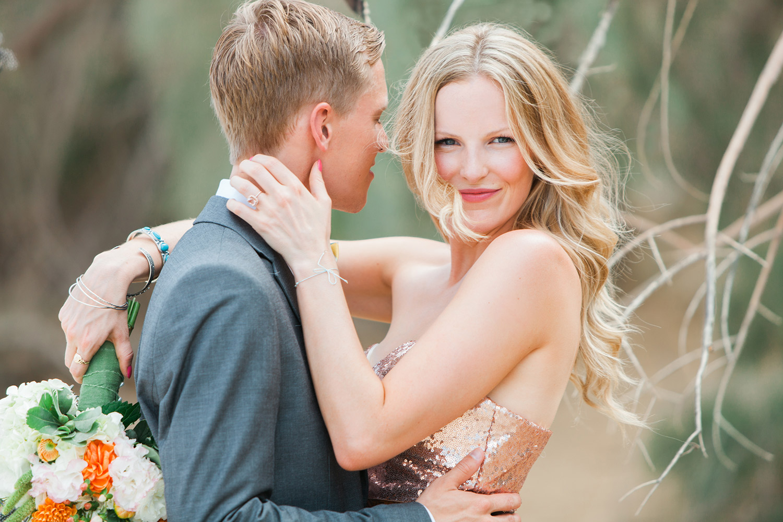 Orange County Wedding Photographer Leah Vis 25.jpg