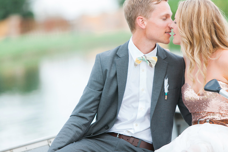 Orange County Wedding Photographer Leah Vis 30.jpg