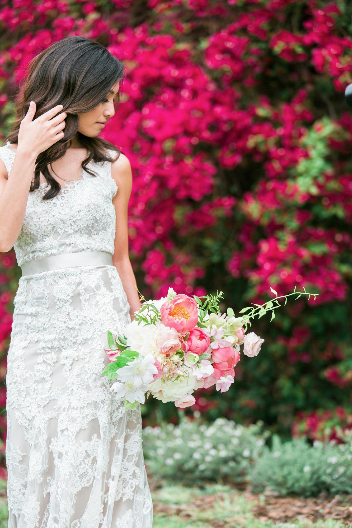 Malibu Estate Wedding Photography Leah Vis 8.jpg