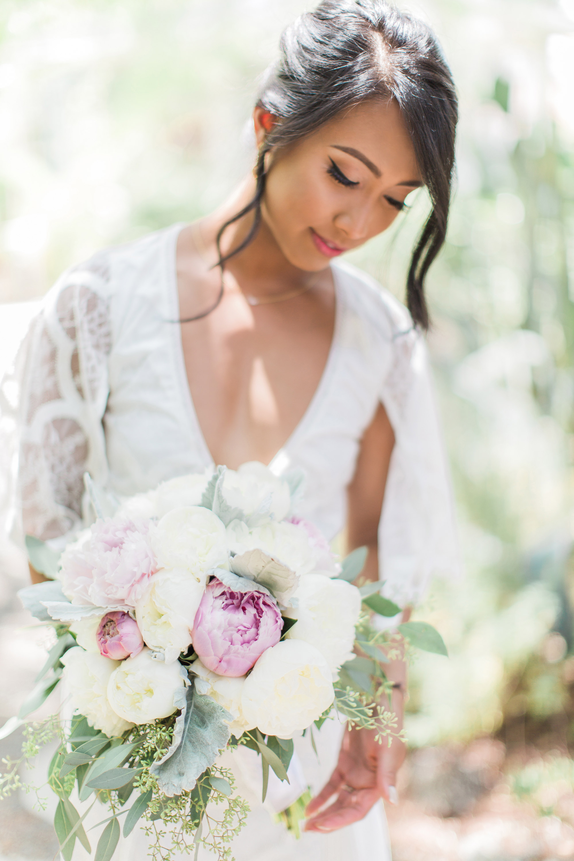 Condors Nest Ranch Wedding Photographer Leah Vis 1.jpg
