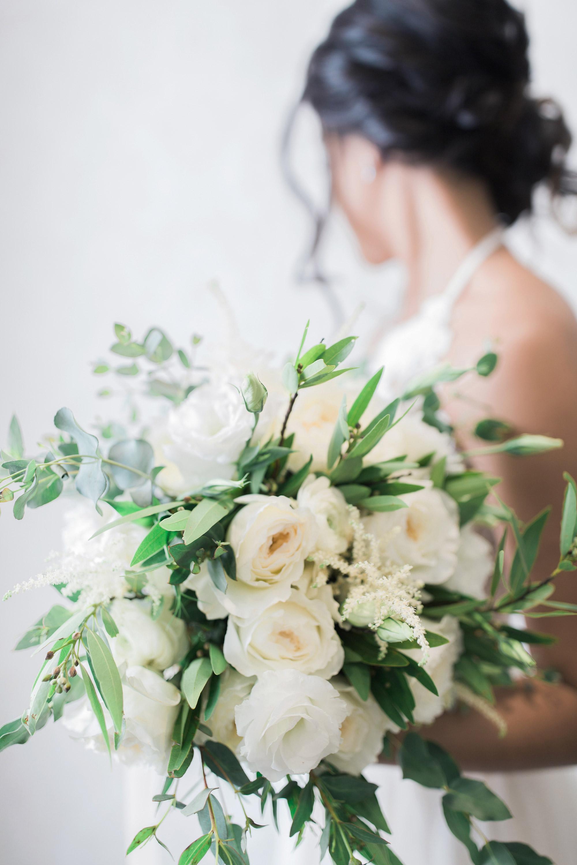 Estate on Second Wedding Photographer Leah Vis 11.jpg