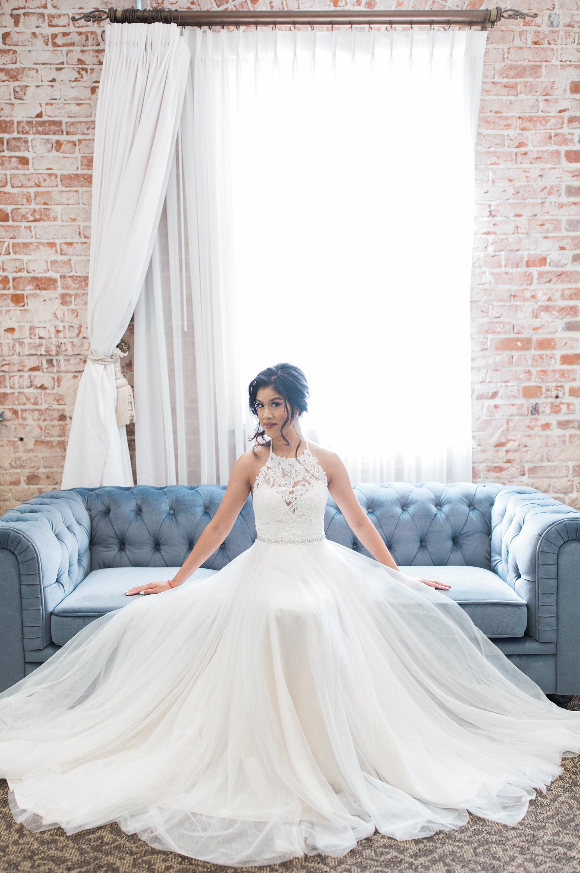 Estate on Second Wedding Photographer Leah Vis 8.jpg