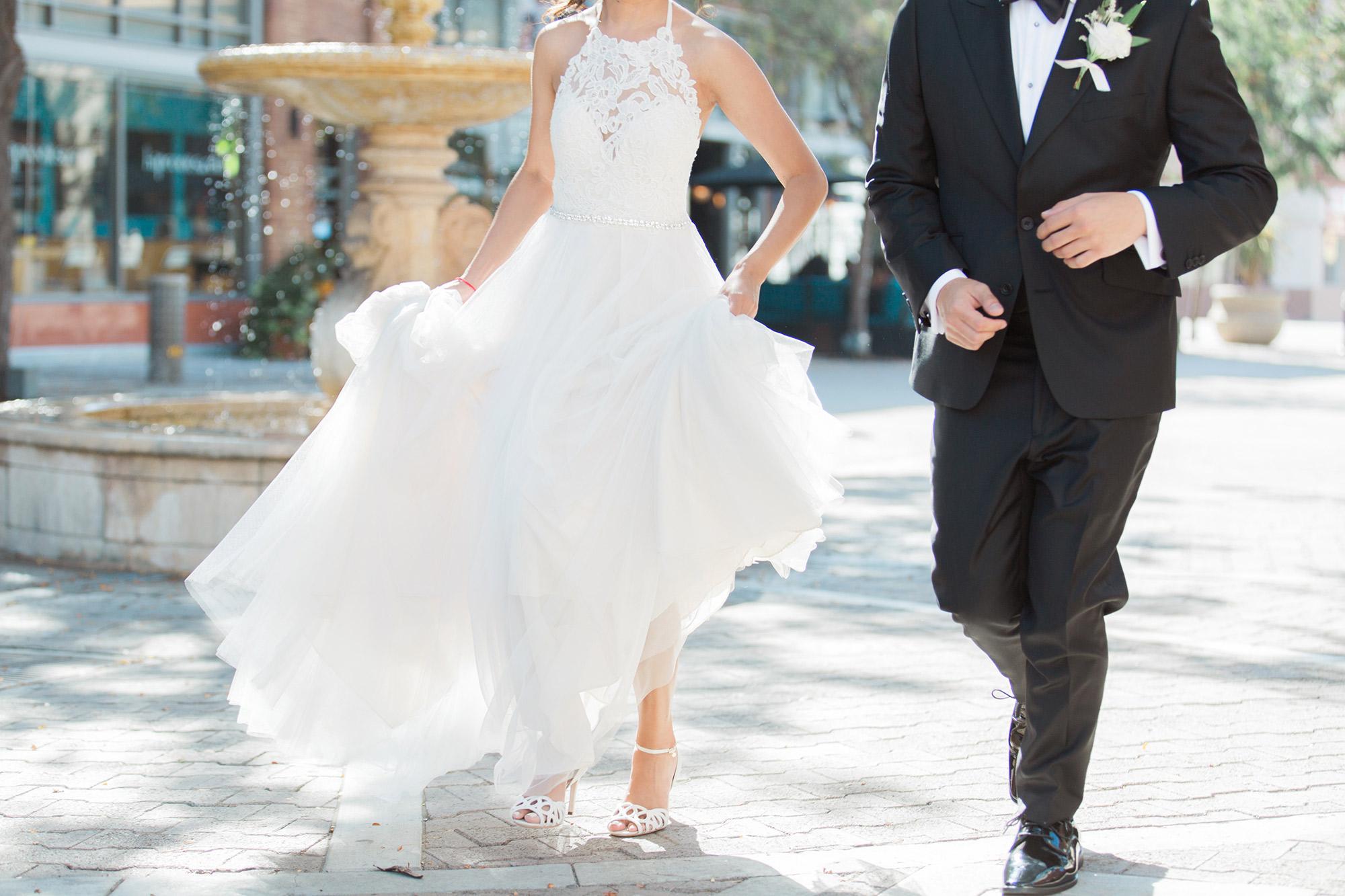 Estate on Second Wedding Photographer Leah Vis 27.jpg