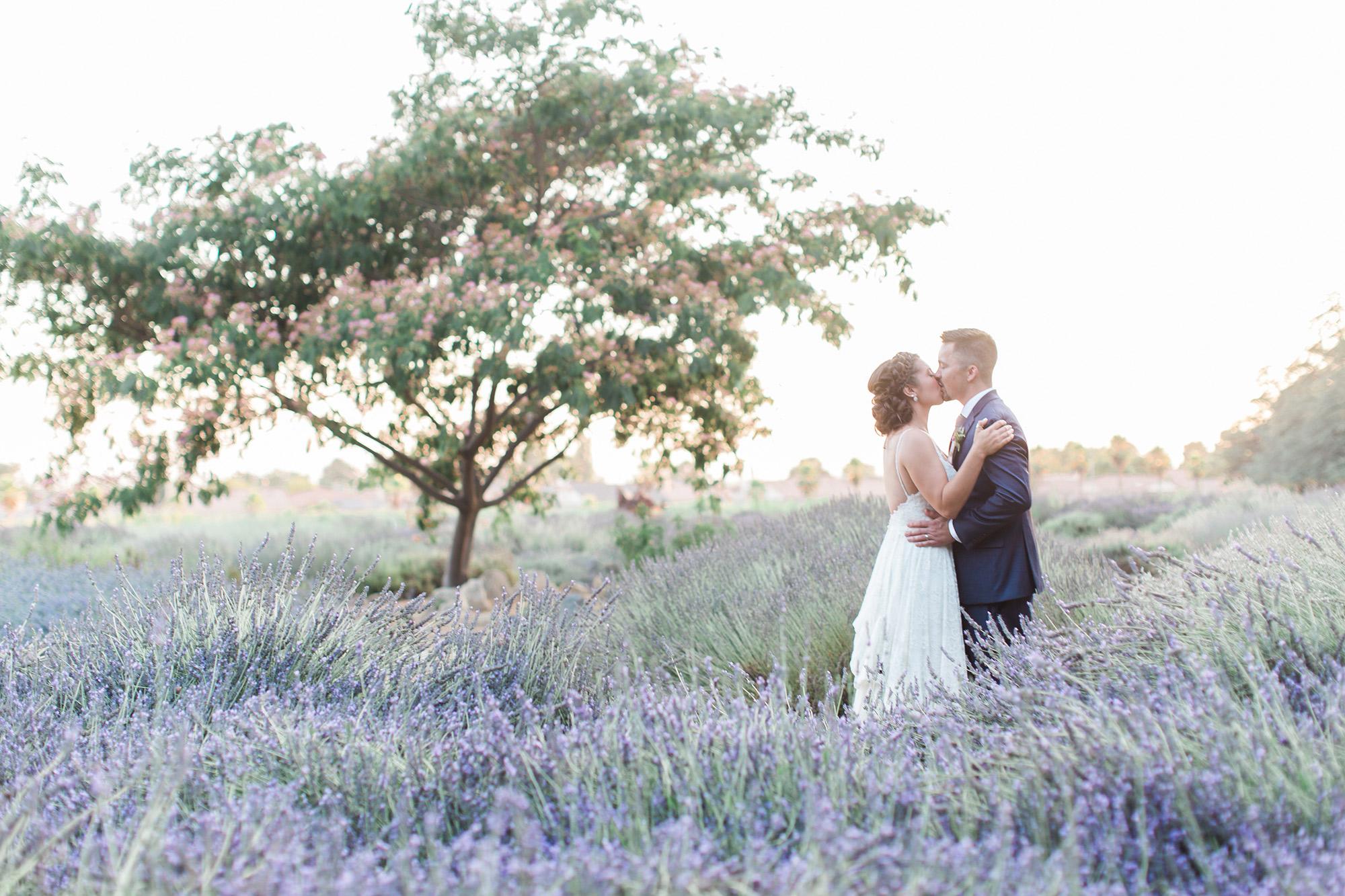 Highland Springs Resort Wedding Photographer Leah Vis 49.jpg