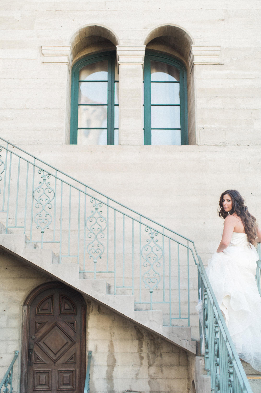 Mission Inn Wedding Photographer Leah Vis 10.jpg